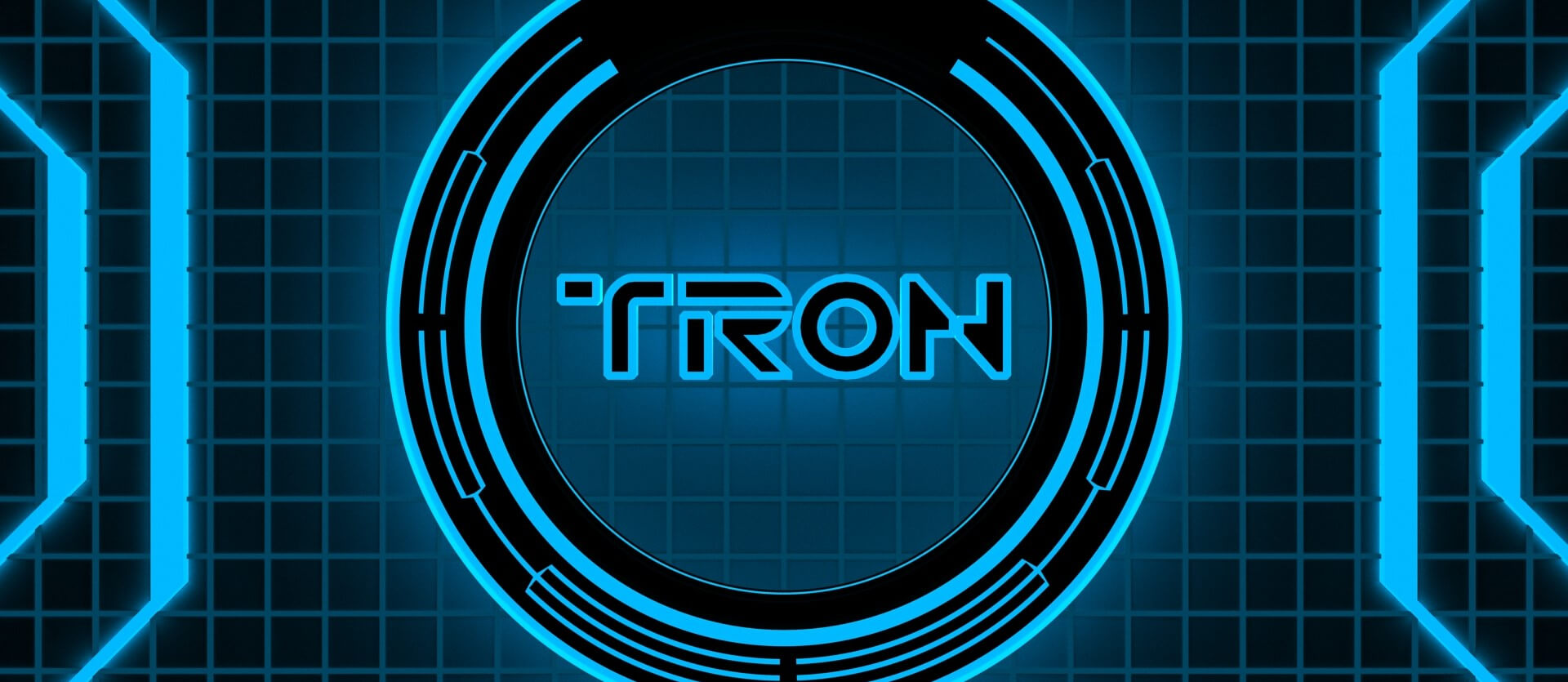 Crypto Analysis: Tron Lost 13.5% in Last 24 Hours