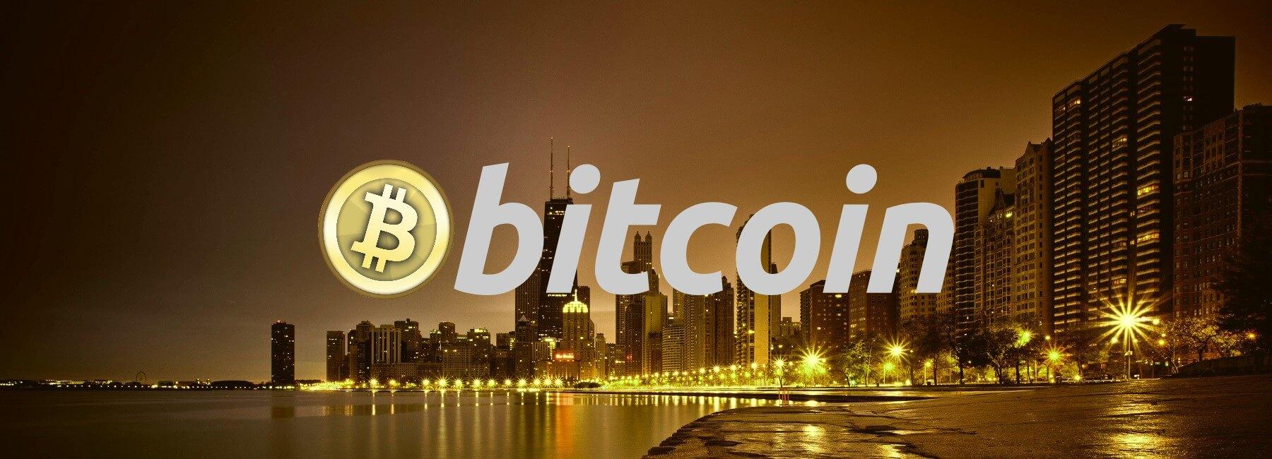 Crypto Analysis: Bitcoin Runs Bullish, Aims to Breach $11,000