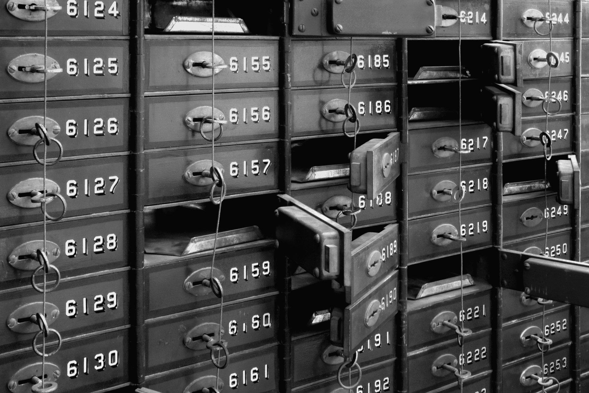 NEM Foundation: Stolen Coincheck Funds Not Sent to Exchanges - CoinDesk