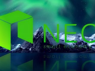 Good Time to Short Sell? NEO Depreciates by 19% in 7 Days