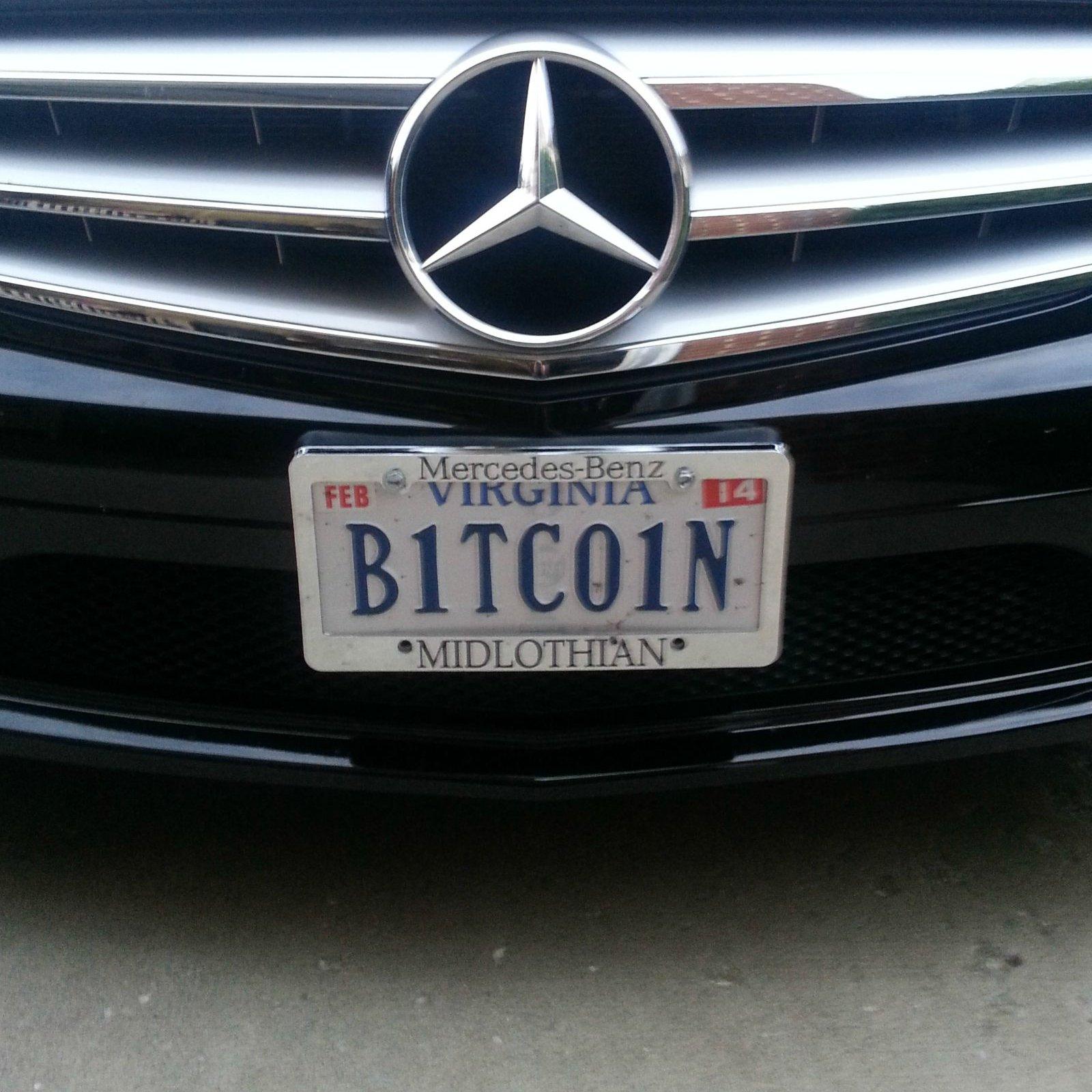 Vanitygen Cash Releases Binaries for Bitcoin Cash Vanity Addresses