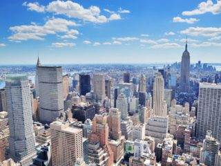 Square Seeks BitLicense to Bring Bitcoin Buying to New York - CoinDesk