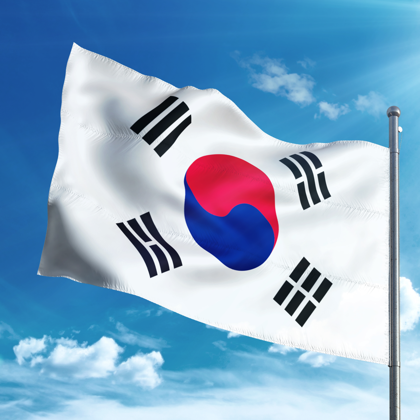 Crypto Still Tax Free in Korea but Regulators Have Set Timeframe for Taxation - Bitcoin News