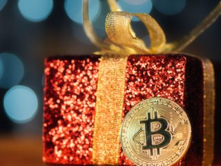 Russians Think Bitcoin Makes a Great Present - Bitcoin News