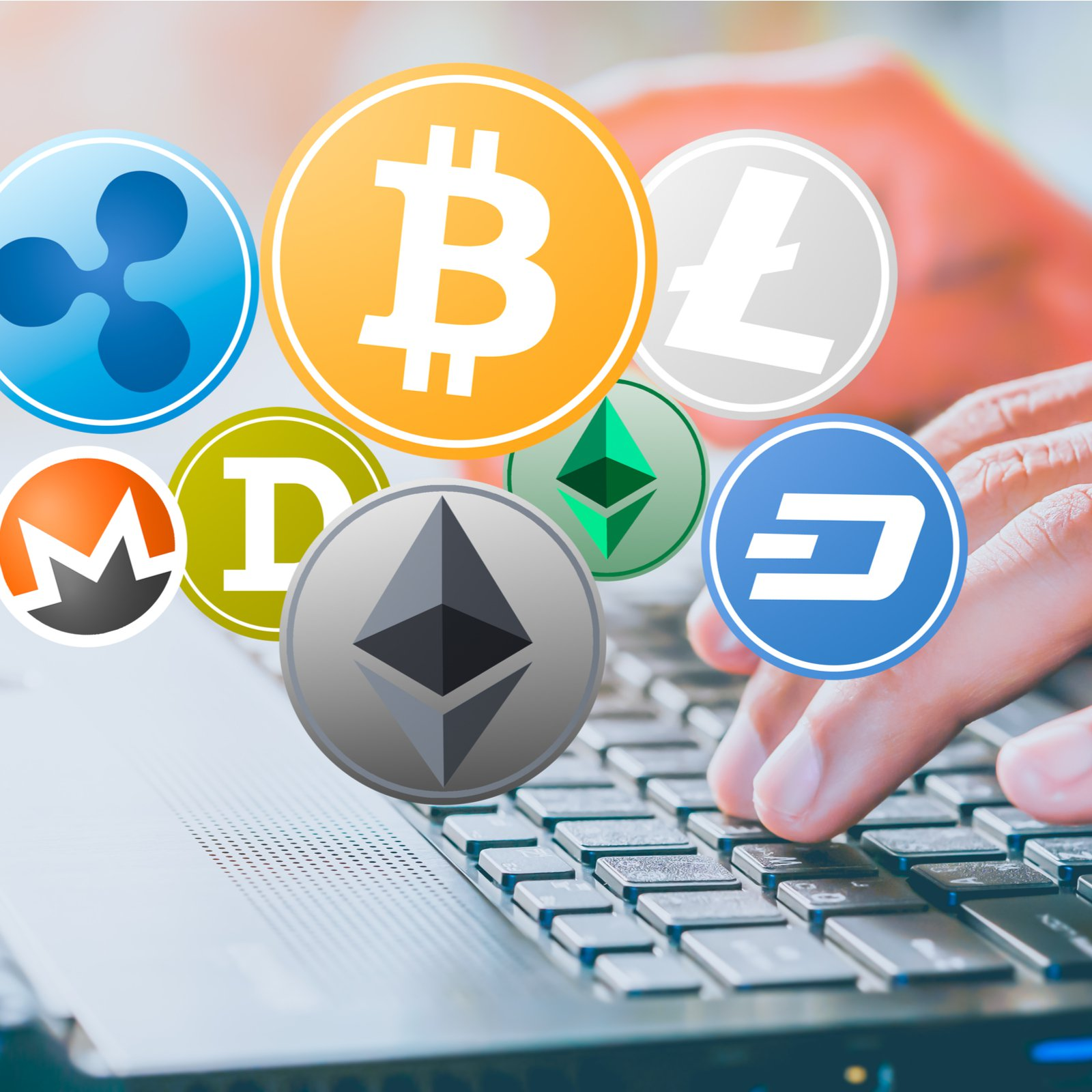 New ESMA Measures Impose 2:1 Restriction on Leverage for Crypto CFDs