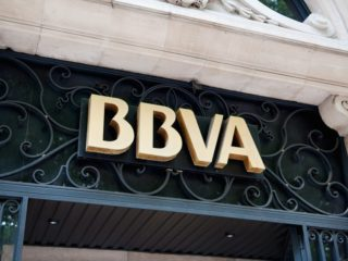 BBVA Issues $91 Million Loan Using Two Blockchains - CoinDesk