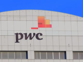 Tezos Hires 'Big Four' Firm PwC to Conduct External Audit - CoinDesk
