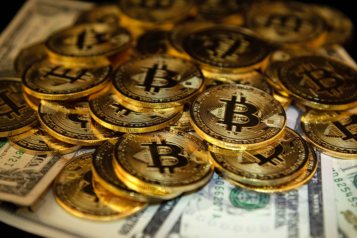 Bitcoin Price Makes Second Straight Monthly Loss in September - CoinDesk