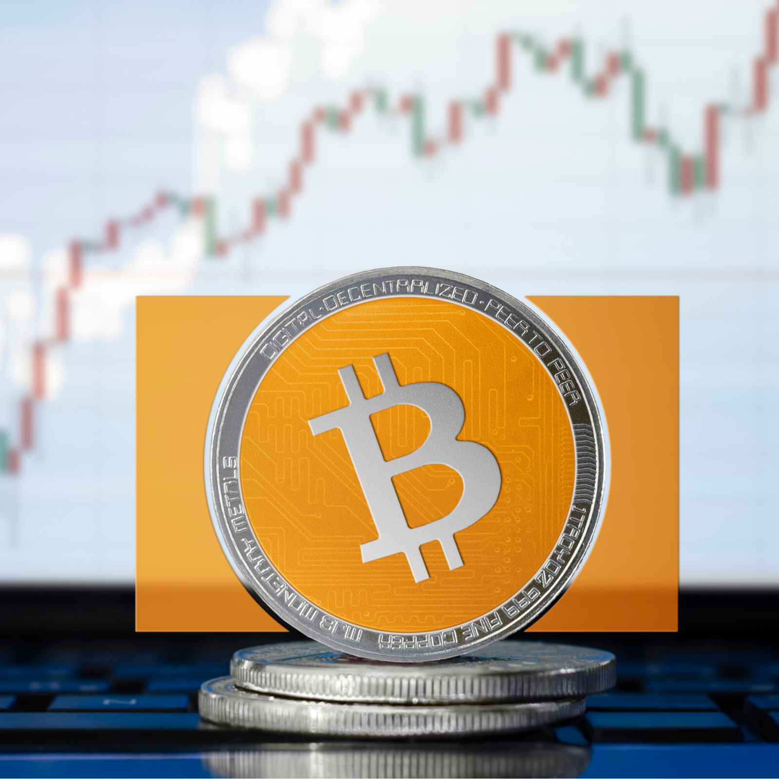 CMC Markets Adds Bitcoin Cash to Cryptocurrency Offering