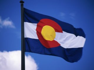 Four More ICOs Hit with Cease-and-Desists by Colorado Securities Regulator - CoinDesk