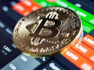 Bitcoin Price Looks South After Drop to Six-Week Lows - CoinDesk