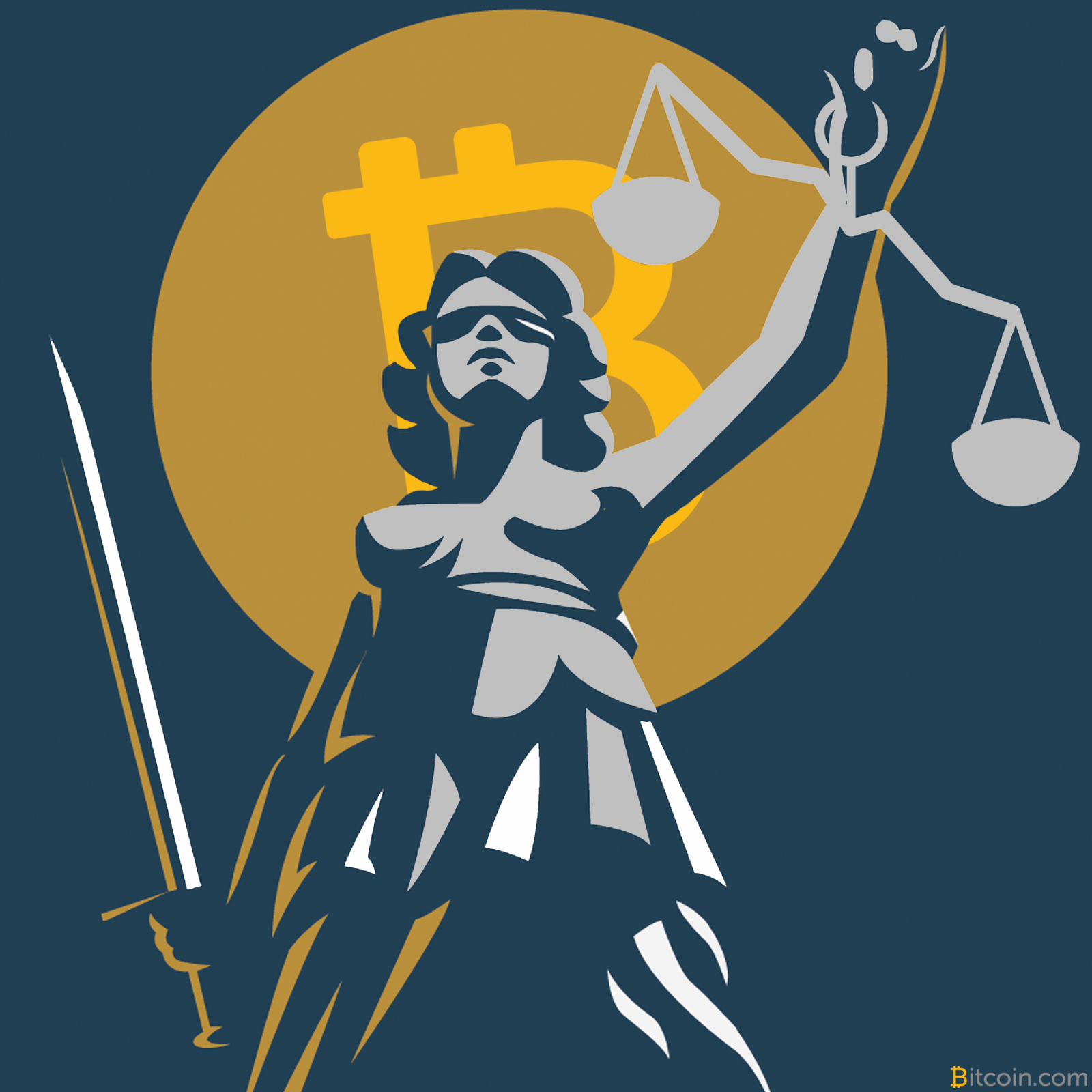Florida Appeals Court Defines Bitcoin as Money as Espinoza Ruling Reversed - Bitcoin News