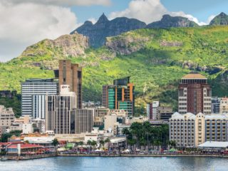 Mauritius to License Crypto Custodians Starting in March - CoinDesk