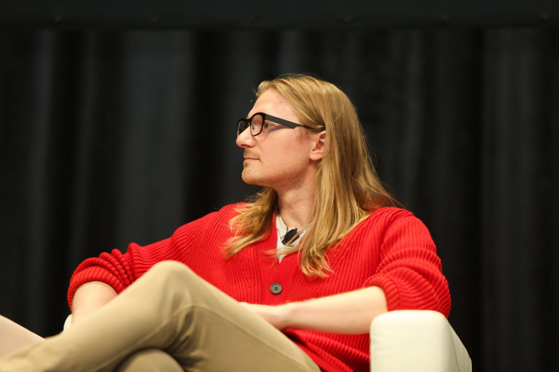 Kraken Exchange Offers $100K Reward for Missing QuadrigaCX Crypto - CoinDesk
