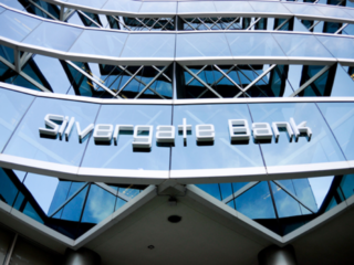 Silvergate Bank Adds 59 Crypto Clients, But Deposits Down $123 Million - CoinDesk