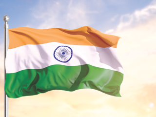 5 Major Indian Laws That Apply to Cryptocurrency - Bitcoin News