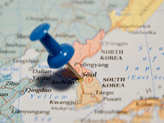 Bittrex: 'North Korean' Accounts Flagged by NYDFS Were Actually South Korean - CoinDesk
