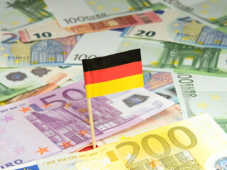 A Small Bank in Germany Is Now Nearly 30% Owned by Crypto Companies - CoinDesk