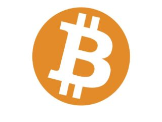 About That Orange B... The History of Bitcoin's Logos - CoinDesk