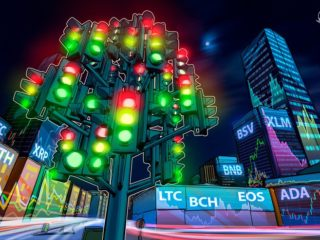 BTC, ETH, XRP, LTC, BCH, EOS, BNB, BSV, XLM, ADA: Price Analysis 14/06