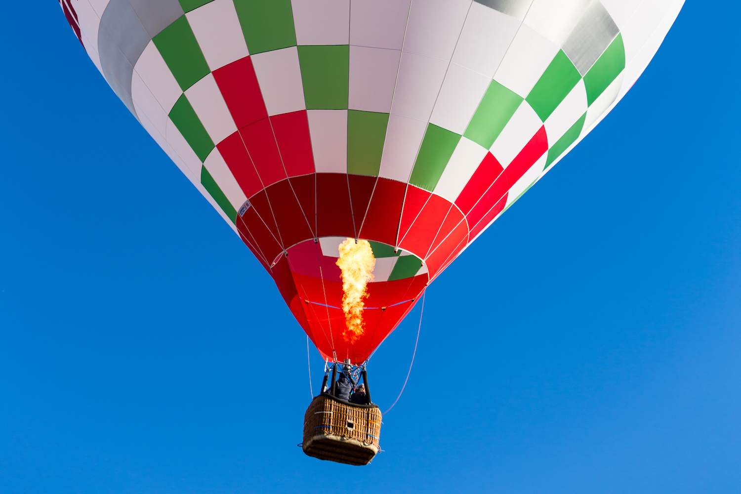 Above $9.3K: Bitcoin's Price Prints 13-Month High - CoinDesk