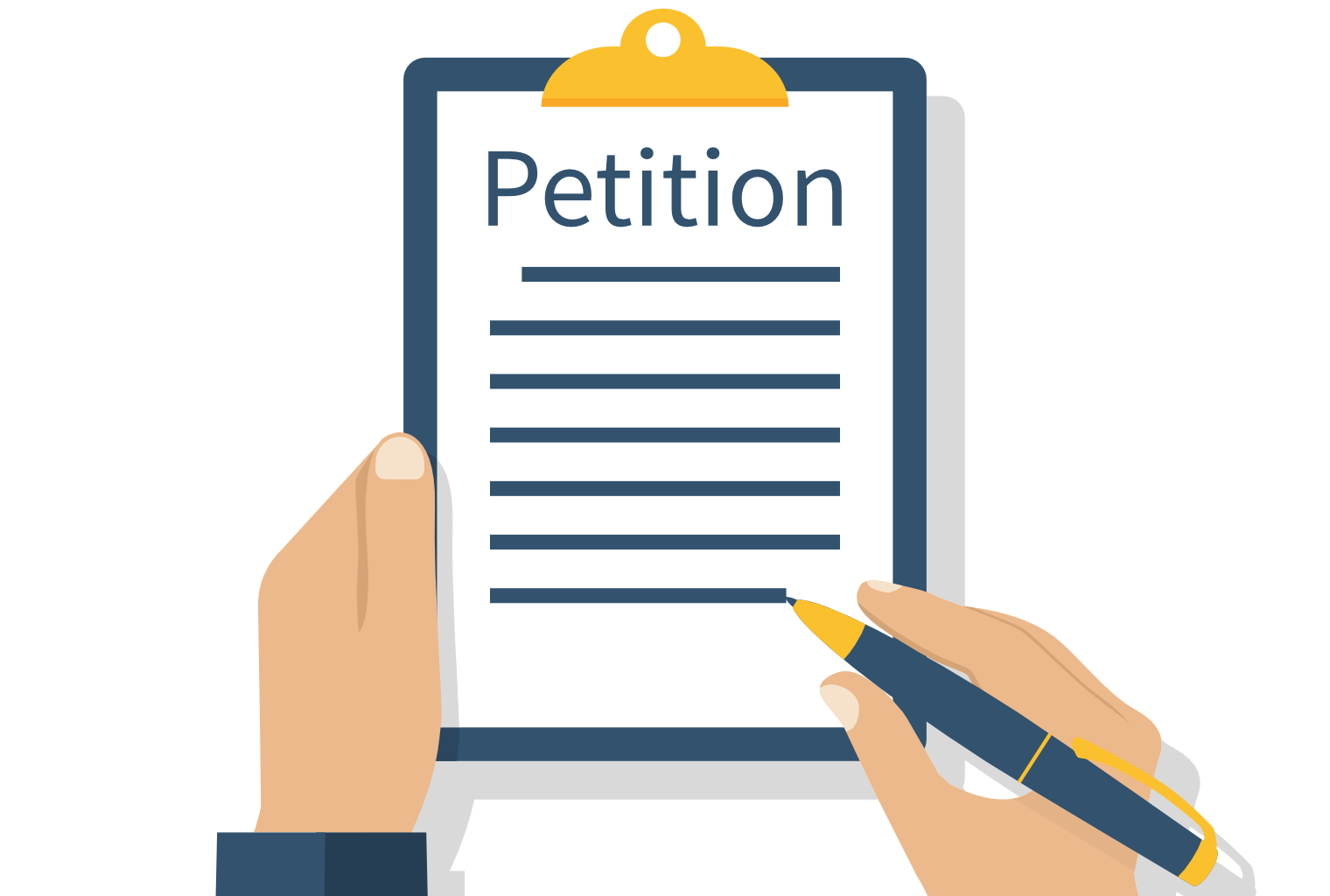 Indian Crypto Community Petitions Government for Regulation - Bitcoin News