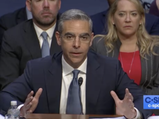Facebook's Marcus Says He'd Accept 100% of His Pay in Libra - CoinDesk