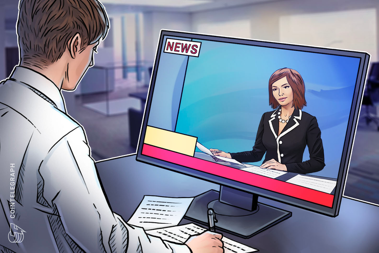 Crypto News From the Spanish-Speaking World: Aug. 24-31 in Review