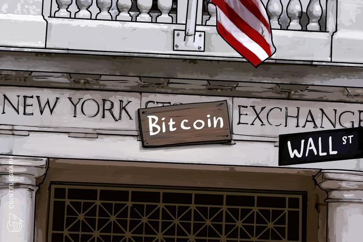 Kraken OTC Head: Bitcoin Is Not Safe Haven Yet