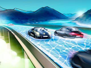 Can Blockchain Become an Integral Part of Autonomous Vehicles?