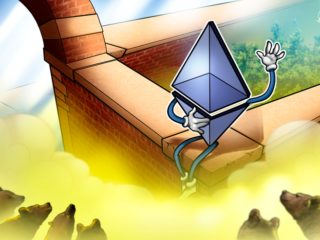 Ethereum Is in a Bear Market, But One Analyst Explains Why He's Long