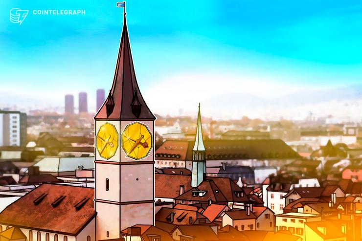 After Switzerland Visit, Crypto Concerns Remain for US Regulators