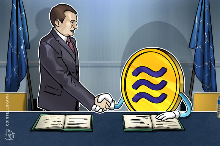 Libra Does Not Threaten Sovereignty of Nations, Says Calibra CEO