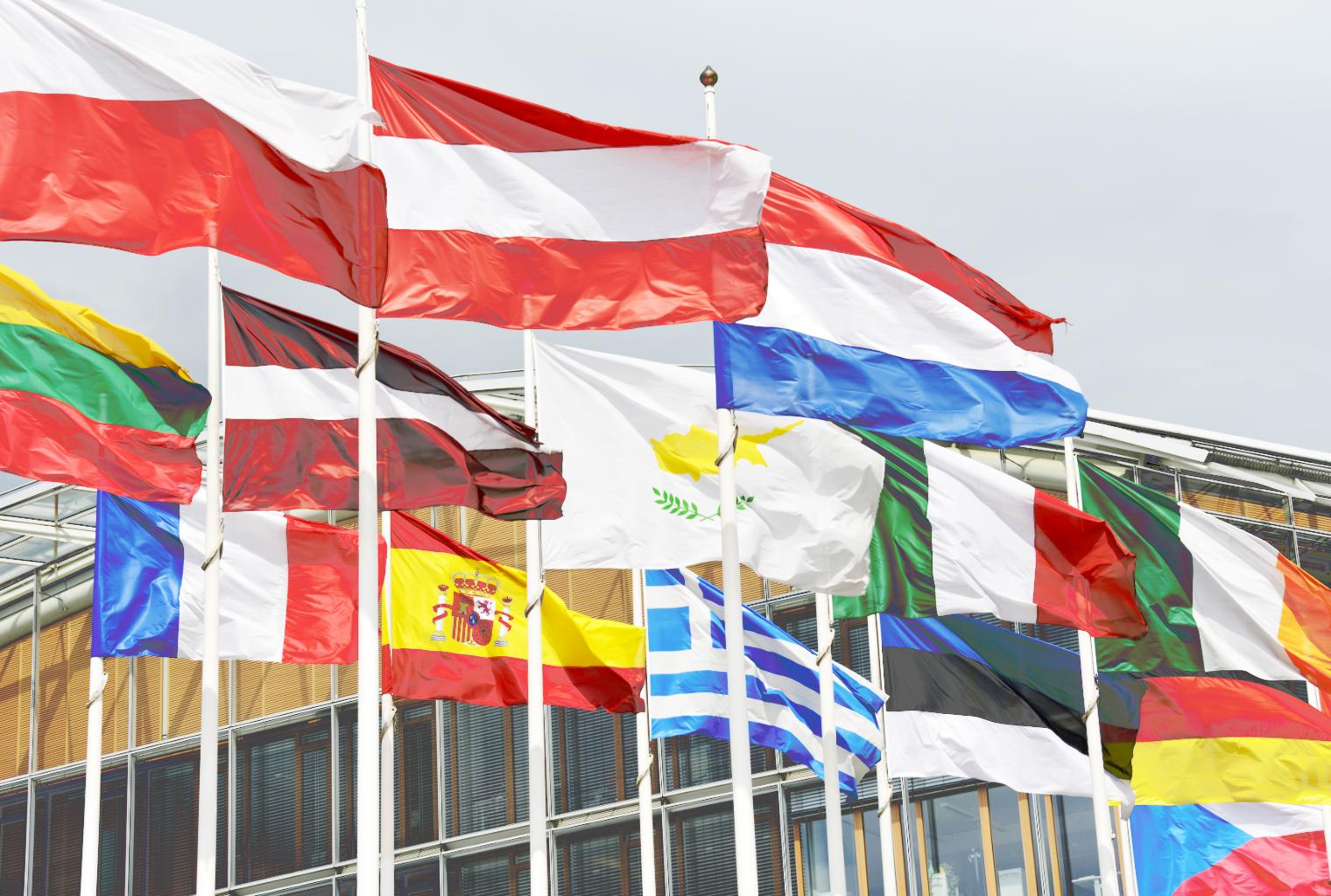 European Countries Step Up Response to Facebook's Libra - Bitcoin News