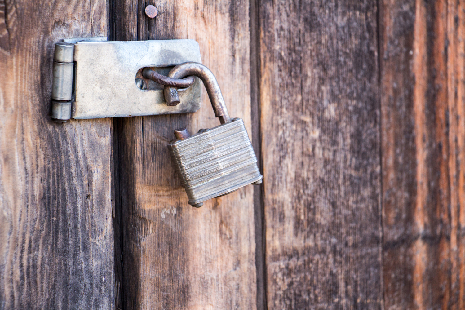 Fusion Network Loses Millions in Private Wallet Hack - CoinDesk