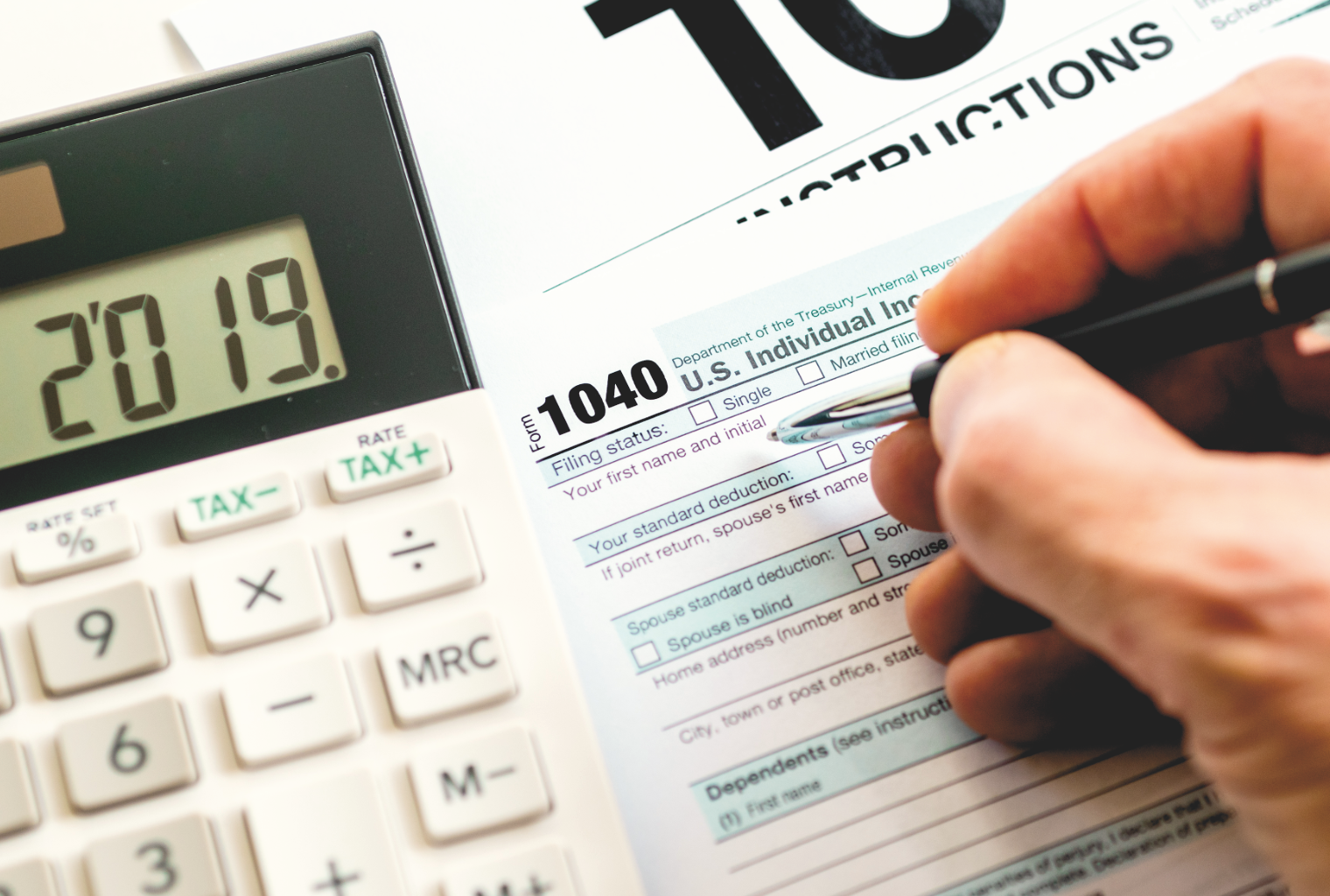 IRS to Require 150 Million Tax Filers to Disclose Crypto Dealings - Bitcoin News