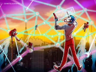 Ethereum rolls out Berlin upgrade with 4 EIPs